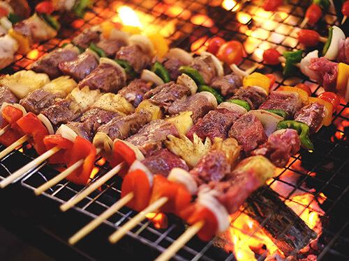 3-area-pic-nic-barbecue-roma-mobile